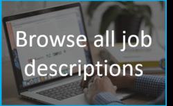 Browse job descriptions